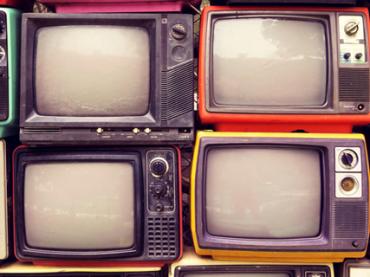 Как попасть на ТВ: 10 советов от HR-директора «1+1 медиа» (видео)