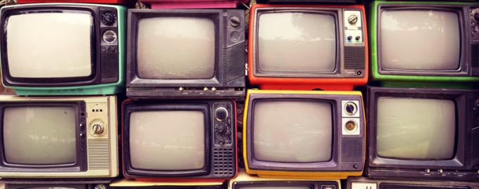 Как попасть на ТВ: 10 советов от HR-директора «1+1 медиа» Ларисы Брувер