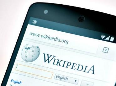Жители Афганистана со смартфонами получат неограниченный доступ к Википедии