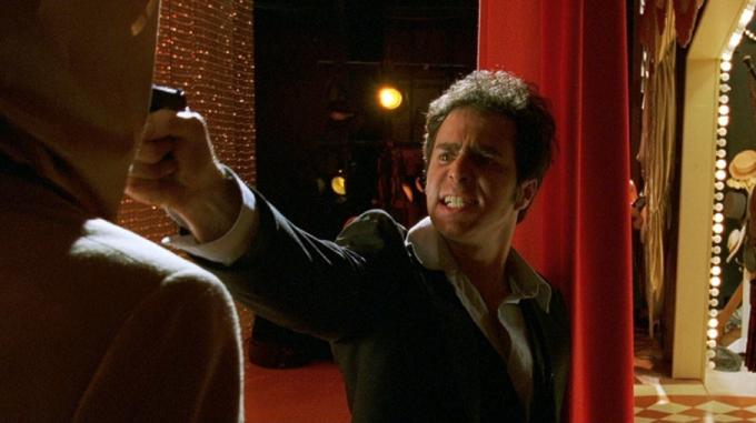 Хитрее, умнее, предприимчивее: 5 фильмов о манипуляциях