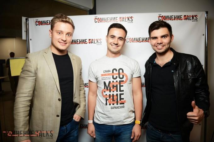 Как уехать в США, создать бизнес с виртуальным офисом и продавать услуги клиентам, не общаясь вживую: рассказ украинского предпринимателя