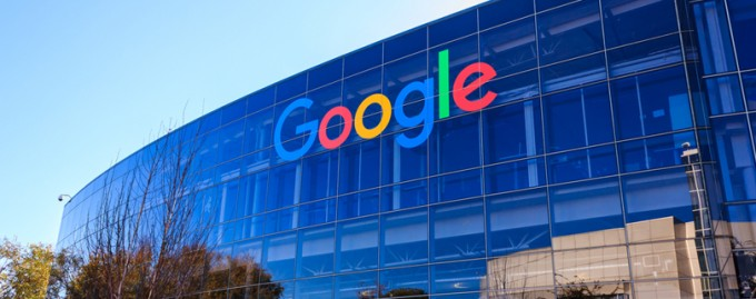 Частіше кажіть «так», експериментуйте, не перепрацьовуйте: кар'єрні поради від СЕО Flickr, Yahoo! та Google
