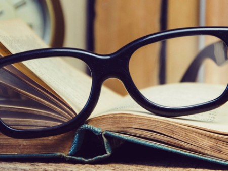 Ментор в помощь: как ускорить свое профессиональное развитие