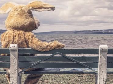 «Я здесь ни при чем»: что такое синдром самозванца и как с ним бороться