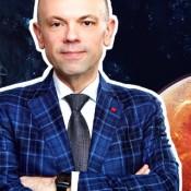 Почему не нужно копировать Джобса или Маска: колонка HR-директора ДТЭК Александра Кучеренко