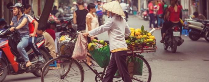 Гид в Азию, кинокомпозитор и каскадер: 10 необычных вакансий для необычных специалистов