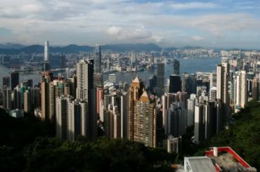 Каждый пятый житель Гонконга живет в нищете – исследование