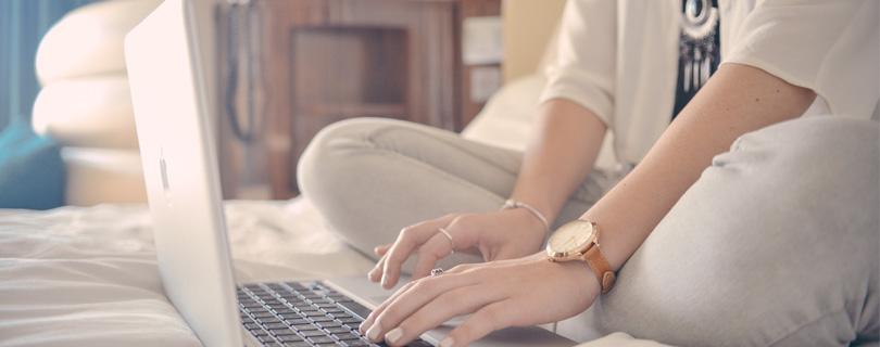 TargetTalks «Работа с блогерами и лидерами мнений»