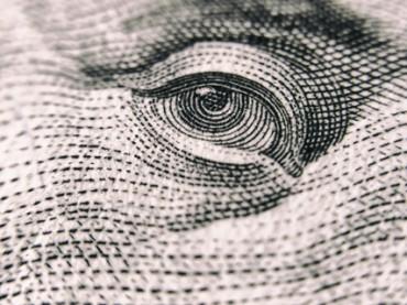Где много платят: топ-5 самых денежных вакансий ноября