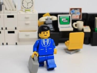Расстаться красиво: 15 советов о том, как уволиться из компании без боли
