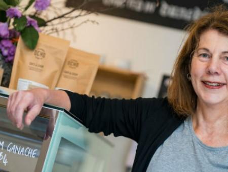Жители Новой Зеландии собрали $2 миллиона, чтобы выкупить шоколадную фабрику