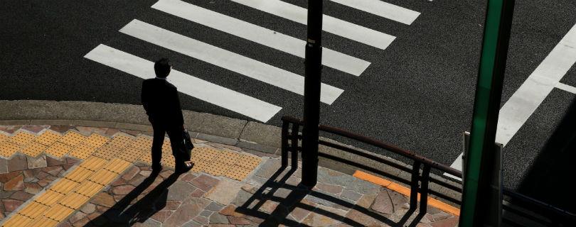 Японская компания помогает нанять подставных родственников и коллег