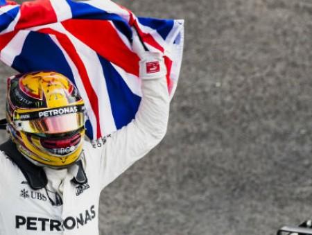 Чемпиона Формулы-1 уличили в неуплате налогов на сумму в $3 млн