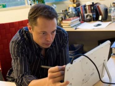 Бывший сотрудник SpaceX рассказал о системе мотивации от Илона Маска