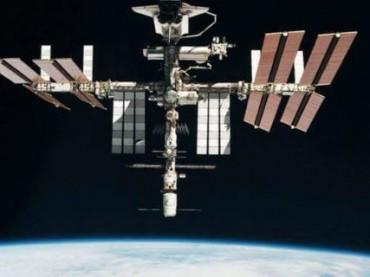 На Международную космическую станцию впервые за 17 лет привезут новый принтер
