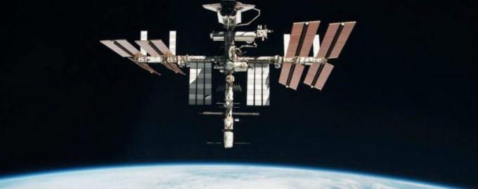 На МКС впервые за 17 лет привезут новый принтер