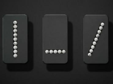 Австрийский дизайнер создал «смартфон для зависимых»