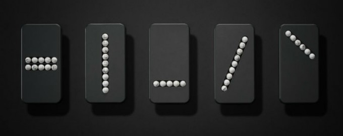 """Австрийский дизайнер создал """"смартфон для зависимых"""""""