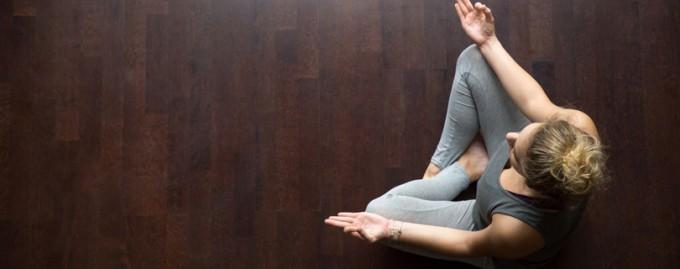 Право на ошибку, равновесие и решимость: 15 статей, которые помогут развить важные качества для продуктивности и счастья в 2018 году