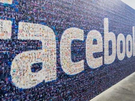 В Facebook считают, что навыки важнее опыта