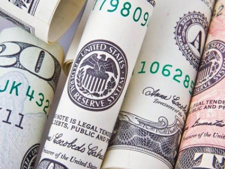 Большой куш: топ-5 самых оплачиваемых вакансий месяца