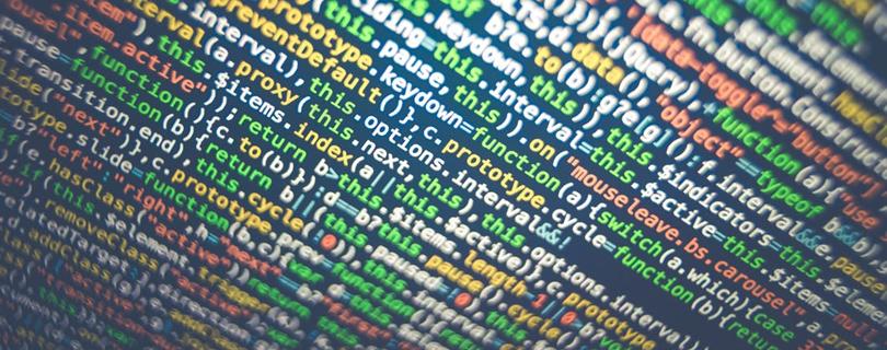 Сфера технологий: сколько компании готовы платить IT-специалистам