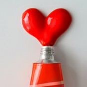 Горячее сердце: 17 ключей к эмоциональному интеллекту