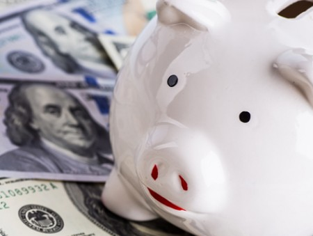 Никаких сожалений: 5 TED-выступлений о том, как правильно управлять личными финансами