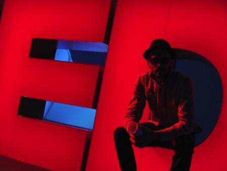 Илон Маск, дизайн-мышление и базовый доход: 5 лучших выступлений TED 2017 года