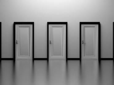 Решимость и решение: почему наши планы так и остаются на бумаге