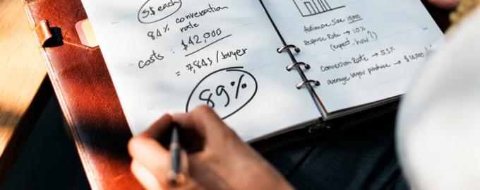 Лекція «Як побудувати розумний бізнес і культуру безперервного вдосконалення для підвищення прибутковості та ефективності»