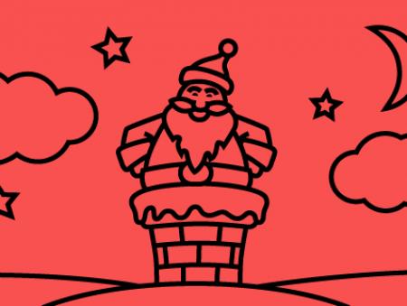 Сколько ты стоишь: зарплатная история деда Мороза