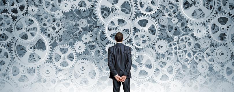 Из-за автоматизации 375 миллионам человек придется сменить профессию