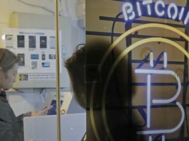 Японская компания начинает платить зарплату в биткоинах