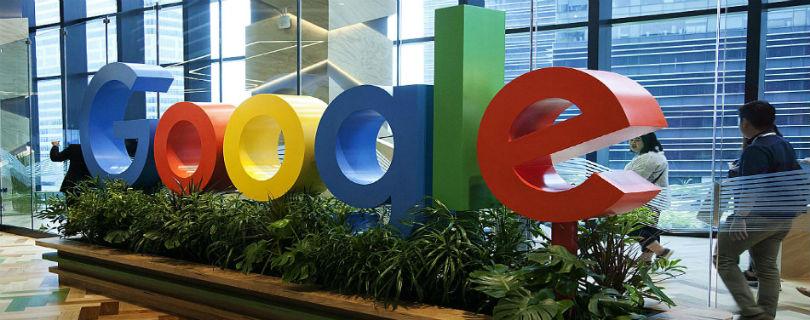 В Google запатентовали виртуального бэбиситтера