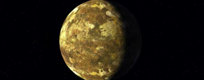 Искусственный интеллект помог NASA найти еще две экзопланеты