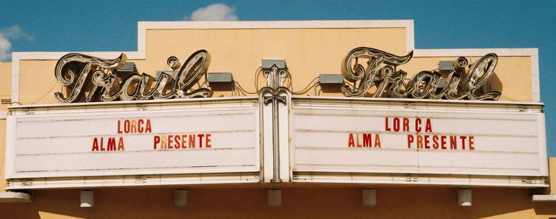 В Саудовской Аравии вновь откроются кинотеатры