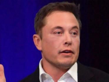 В SpaceX забывают о приличиях, чтобы ускорить процесс трудоустройства