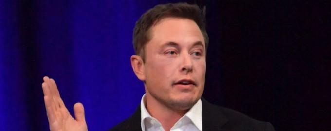 В SpaceX забывают о приличиях, чтобы ускорить процесс интерью
