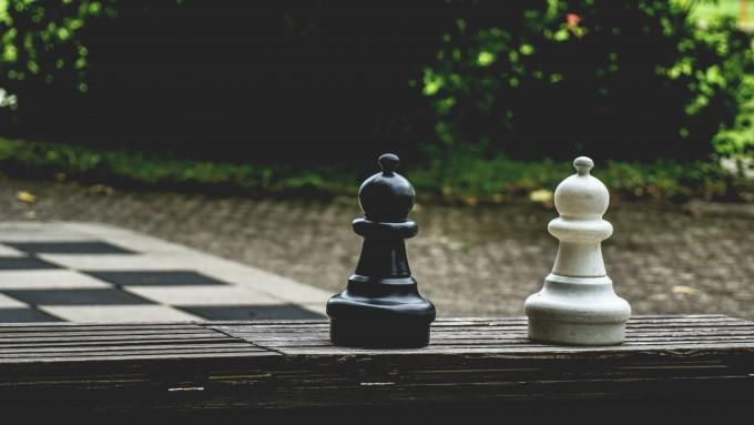 Як перетворити суперника на партнера: найважливіші думки з книжки про мистецтво переговорів «Шлях до ТАК»