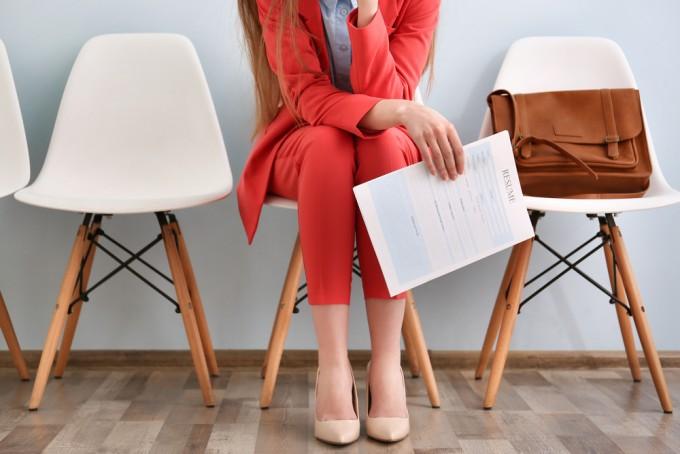 Как не провалить собеседование в компанию мечты: 12 советов от HR-а L'Oreal Ukraine