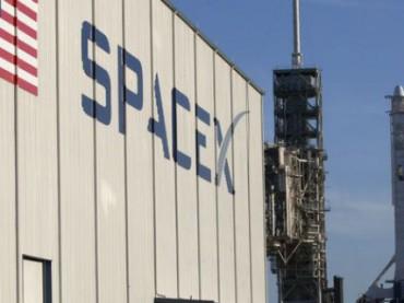 В SpaceX рассказали, почему не доверяют резюме