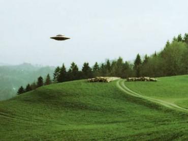 В Пентагоне признали существование секретной программы по поиску НЛО