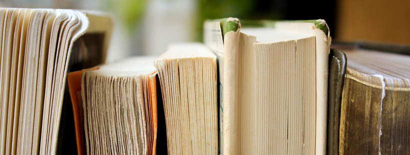 Золотые строки: как читать много книг и выносить из них максимум пользы (слушать)