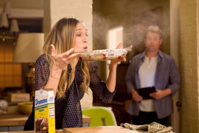 Без фанатизма: 15 фильмов, которые вдохновляют найти work-life баланс