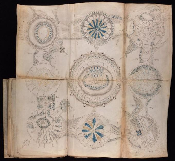 825-voynich-manuscript-1