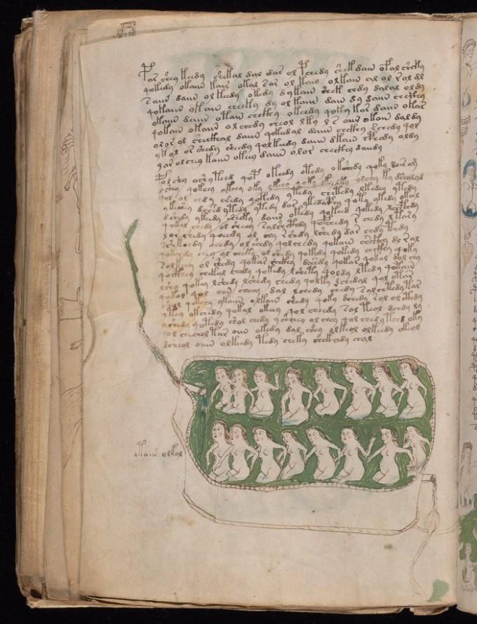 825-voynich-manuscript-2