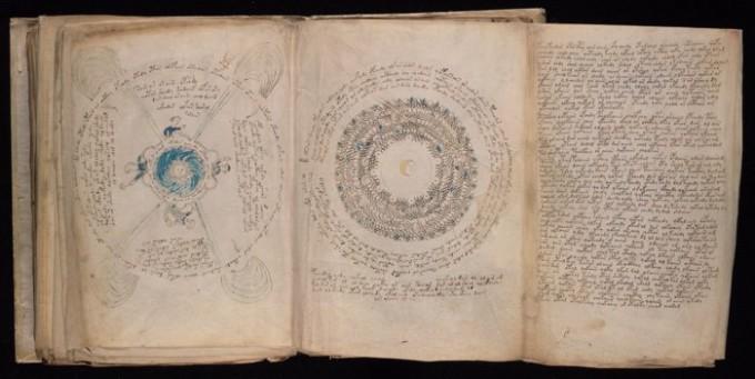 825-voynich-manuscript-4