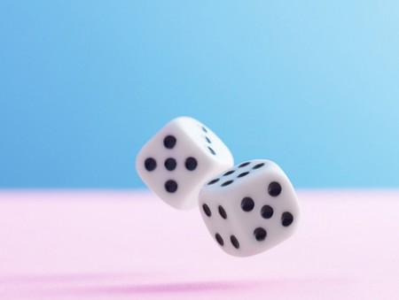 Как обойти карьерные ловушки: 16 советов от карьерного консультанта (видео)
