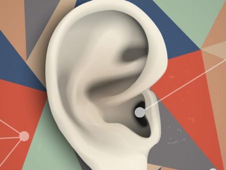 Быть услышанным: что такое менсплейнинг, и как он мешает самовыражению в работе